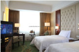 Five- Star Hotel Furniture- Suite Queen Room (CS-003)