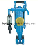 High Quality Drill Machine for Rock Drilling (YT27)
