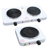 Electric Hot Plates, Electric Cooking Hotplate