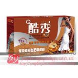 Ku Show Reduce Fat Slimming Coffee