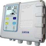 Single Pump Control Panel Model L921-B (Pressure Boosting Type)