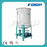 Automatic Liquid Filling Machine with Compressed Air Spraying