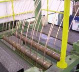Syj-0408-I2 Brass Upcasting Machine