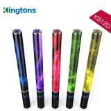 China Wholesale K912 Shisha Pen Free Sample
