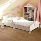 Children furniture set, kid bedroom set (WJ278656)
