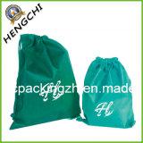 Oxford Drawstring Backpack/Shoulder Bag for Shopping (HC0044)