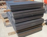 Hot Rolled Steel Plates with Q235 ASTM A36