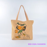 Canvas Bag (B14830)