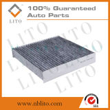 Interior Air Filter for Honda Cr-Z, CF10844