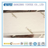 100% Bamboo Fabric of Mattress for Textiles
