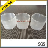 30ml Hot Runner Pesticide Measuring Cup Mold