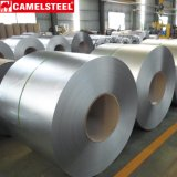 Cold Rolled Galvanized Coil Steel Gi
