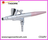 Airbrush Makeup (TG135B)