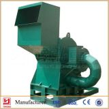 Henan Yuhong CE & ISO9001 Can Crusher for Hot Sale in 2014