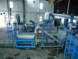PET Bottle Washing Equipment (T1500)