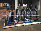Sud1600h/Sud1800h/ Sud2000h/ Sud2600h Thermofusion Welding Machine