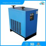 Refrigeration Compressed Air Dryer (KRD)