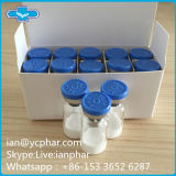 Bodybuilding Peptides Cjc-1295 Purity Powder