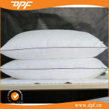 Popular Promotional Microfiber Hotel Pillow (MIC052630)