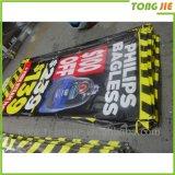 Outdoor Advertising Custom Design Cheap PVC Vinyl Banner