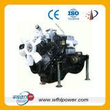 Natural Gas Engine (HL6102CNGD)