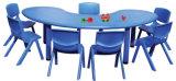 Children Table, Children Furniture