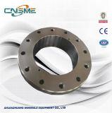 Thrust Washer Stone Crusher Parts HP Gp C Series