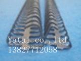 Light Conveyor Belts Conveyor Belt Fastener/316 Stainless Steel Wire Hook/Belt Buckle (GZGD-YT-F15)
