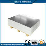 Best Price SPCC or Mr Grade 0.30mm Thickness Tinplate Sheet