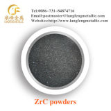 Zrc Powder-Materials Used in Welding