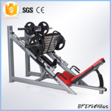 Hoist Exercise Equipment/Gym Equipment/Linear Leg Press