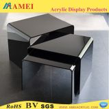 3- Set Acrylic End-Table (AAL-75)
