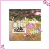 Yageli Hot Sale Customized Factory Direct Sale Acrylic Flower Box