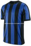 Football Shirt (men-IN)