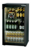 Back Bar Cooler SC-108