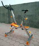 Popular Water Bike / Hydro Bike / Aqua Bike (SK-8001)