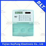 8 Digits Flippable Pocket Size Calculator with Cardcase (BT-608)