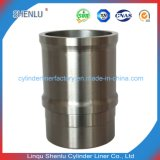 Auto Parts Cylinder Liner White Used for Peugeot Engine 504L/404