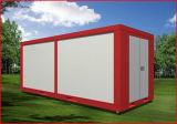 Container Office (SU-C107)
