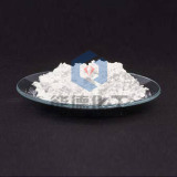 Powder Form Dry Silane