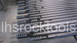 Threaded Tube Drilling Tools