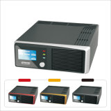 LCD Home Inverter 500va-2000va