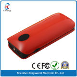 5600mAh USB Power Bank with Factory Prices