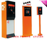 Parking Management System (JY-T20)