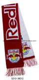 Football Club Jacquard Scarf (Ss10-3k012)