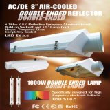 Great Value Great Sells Grow Light Double Ended Series