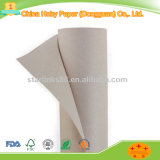 55GSM High Quality White Garment CAD Cutting Drawing Marker Paper