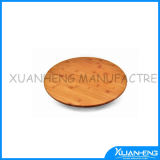 Eco-Friendly Paddle Natural Bamboo Cutting Board