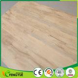 2mm Lvt Dry Backing PVC Vinyl Flooring