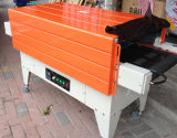 Film Heat Shrink Packaging Machine for Battery Cartridge